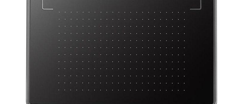 Лучшие графические планшеты с AliExpress: 10 самых популярных моделей