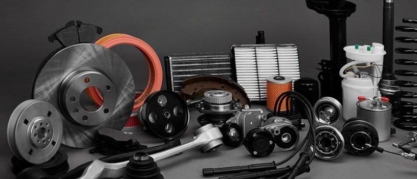 10 дешевых товаров для автомобиля с AliExpress