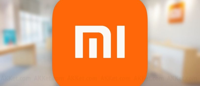 ТОП-10 интересных товаров Xiaomi на AliExpress