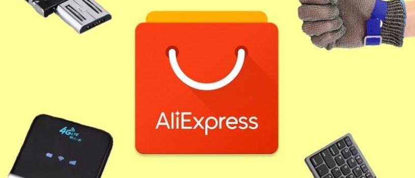 Подборка лучших товаров с AliExpress: ТОП-100
