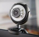 Лучшие недорогие веб-камеры с AliExpress